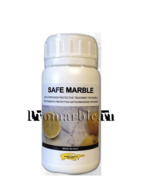 SAFE-MARBLE-1