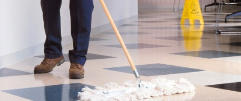 Marble Cleaning1