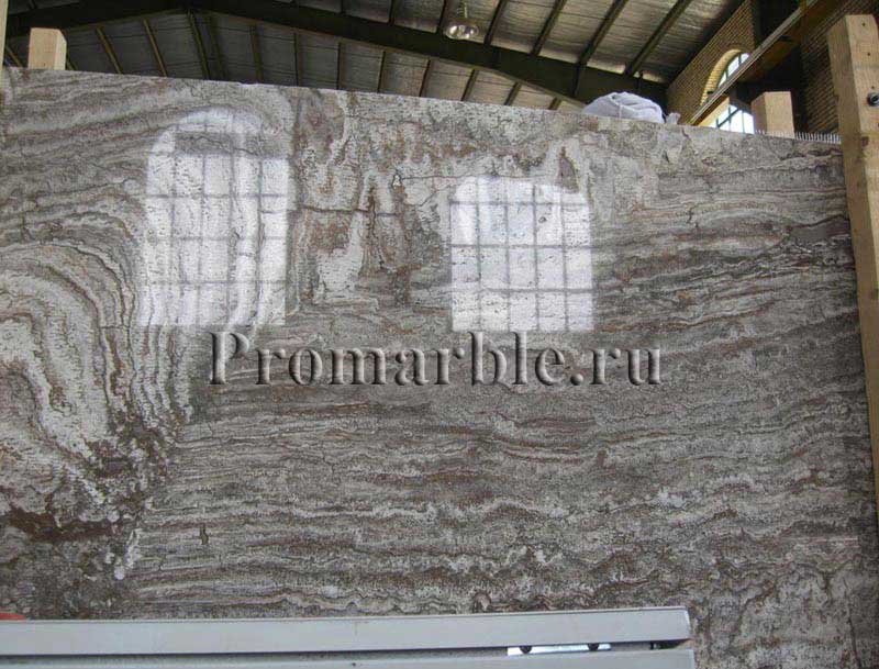 плитка из мрамора